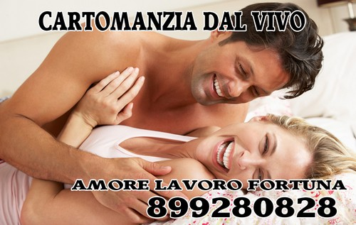 Cartomanti Serie 899280828